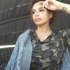 Мария, 22, г.Киев