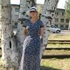 Любовь, 57, г.Одесса