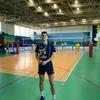 Влад, 22, Донецьк