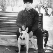 вася, 44, г.Челябинск