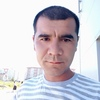 Sani, 34, г.Ярославль