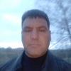 Илья, 42, г.Томск