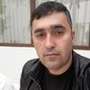 Руслан, 37, г.Экибастуз