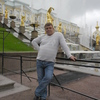 Алексей, 34, г.Рудня (Волгоградская обл.)