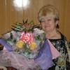 надежда, 63, г.Рубцовск