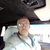 Олег, 56, г.Орел