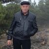 Николай, 62, г.Симферополь
