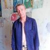 Евгений, Женя, 54, г.Владивосток