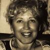 Ольга, 52, г.Южно-Сахалинск