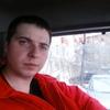 Иван, 27, г.Истра