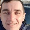 Руслан, 35, г.Мурманск