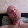 Дмитрий, 34, г.Салават