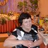 Любовь, 65, г.Прокопьевск