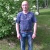Игорь, 53, г.Кохтла-Ярве