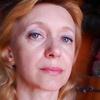 Людмила, 49, г.Кременчуг