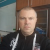 Vladimir, 42, Konstantinovka