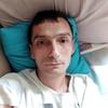 Нурик, 38, г.Одинцово