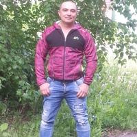 Альберт, 42 года, Стрелец, Уфа