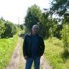 василий нечипоренко, 46, г.Ивангород