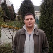 Борис Голиков 37 Рязань