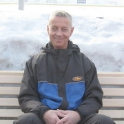 Юрий 60 Москва