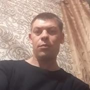 Александр 20 Барнаул
