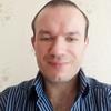 Sasha, 38, г.Москва