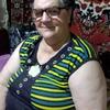 Tamara, 71, Tambov