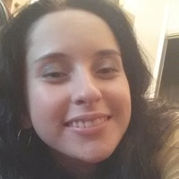 Анастасия, 29 лет, Стрелец, Санкт-Петербург