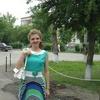 Оксана, 35, г.Туринск