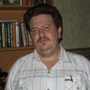 алексей сорокин 45 Нижний Новгород