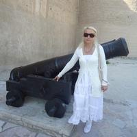 Валентина, 56 лет, Овен, Житомир