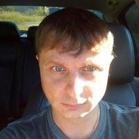 Vlad, 37 лет, Телец, Москва