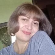 Алена 56 Уссурийск