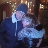 Алексей, 39 лет, Овен, Арзамас