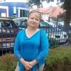 Аня, 57, Тернопіль