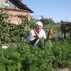 валера, 67, г.Астрахань