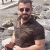 Ruslan, 42, г.Мелитополь