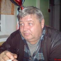валерий катаев, 55 лет, Лев, Севастополь