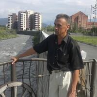 Олег, 47 лет, Скорпион, Владикавказ