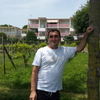 Ion, 42, г.Montagnana