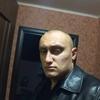 Евгений, 26, г.Энгельс