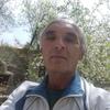 (((Л))), 58, г.Исфара