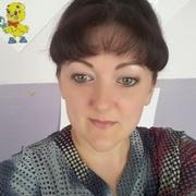 ЕЛЕНА 36 Омск