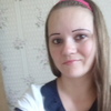 Yelvira, 30, Krasnokamensk