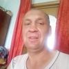 Серега Золотой, 42, г.Ворсма