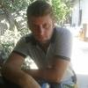 Никитос, 29, г.Оренбург