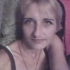 Yuliya, 43, Mala Vyska