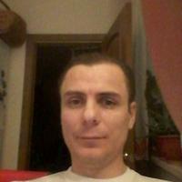 Aleksandr, 38 лет, Телец, Москва