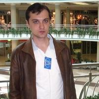 Ян, 36 лет, Лев, Ростов-на-Дону